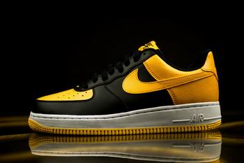 buy cheap nike Air Force One shoes from 19080