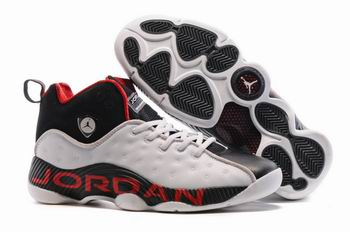 buy cheap nike Air Jordan Jumpman Team II shoes from 17992