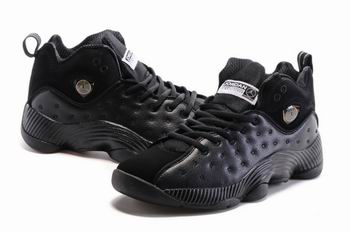buy cheap nike Air Jordan Jumpman Team II shoes from 17996