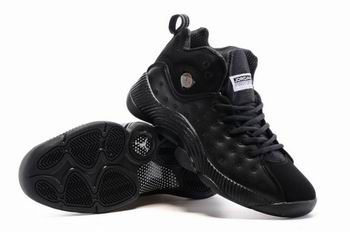 buy cheap nike Air Jordan Jumpman Team II shoes from 17997