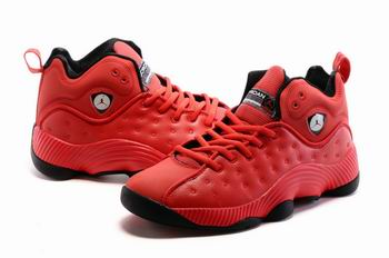 buy cheap nike Air Jordan Jumpman Team II shoes from 17999