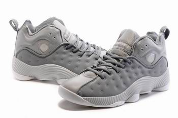 buy cheap nike Air Jordan Jumpman Team II shoes from 18003