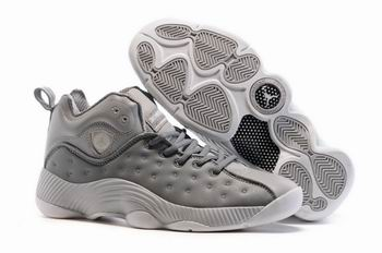 buy cheap nike Air Jordan Jumpman Team II shoes from 18005