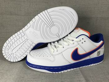 buy cheap nike Dunk Sb shoes free shipping 21784