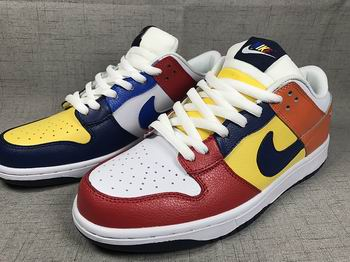 buy cheap nike Dunk Sb shoes free shipping 21785