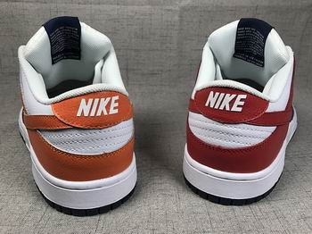 buy cheap nike Dunk Sb shoes free shipping 21786
