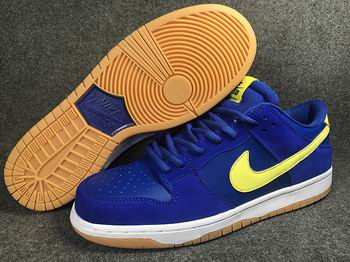 buy cheap nike Dunk Sb shoes free shipping 21787
