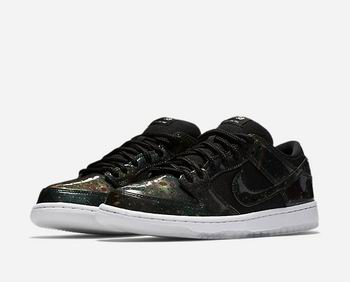 buy cheap nike Dunk Sb shoes free shipping 21789