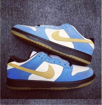 buy cheap nike Dunk Sb shoes free shipping 21790
