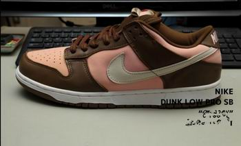 buy cheap nike Dunk Sb shoes free shipping 21791