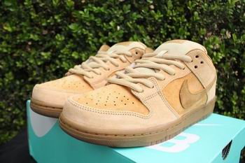 buy cheap nike Dunk Sb shoes free shipping 21794
