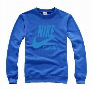 buy cheap nike Long T-shirt 18735