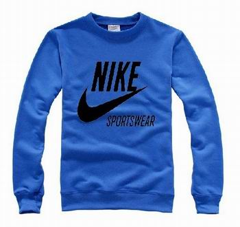 buy cheap nike Long T-shirt 18736