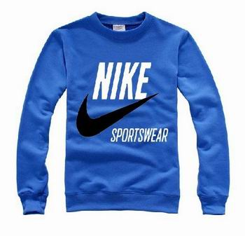 buy cheap nike Long T-shirt 18737