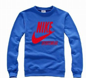 buy cheap nike Long T-shirt 18738
