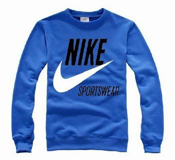 buy cheap nike Long T-shirt 18739