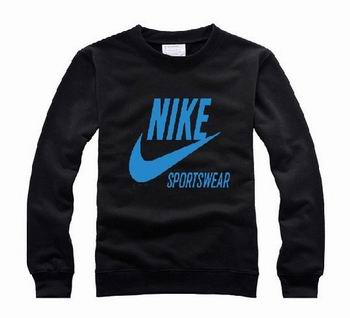 buy cheap nike Long T-shirt 18740