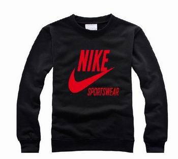 buy cheap nike Long T-shirt 18743