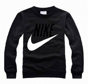 buy cheap nike Long T-shirt 18744
