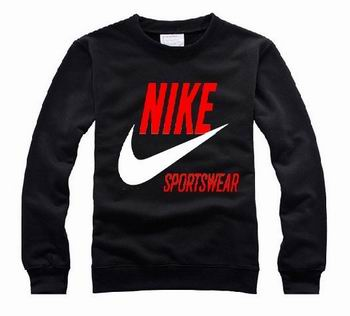 buy cheap nike Long T-shirt 18746