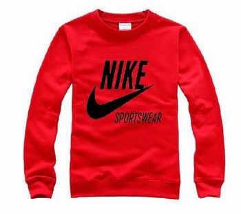 buy cheap nike Long T-shirt 18747