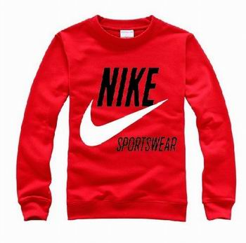 buy cheap nike Long T-shirt 18748