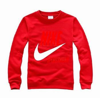 buy cheap nike Long T-shirt 18749
