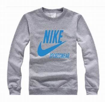 buy cheap nike Long T-shirt 18750
