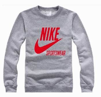 buy cheap nike Long T-shirt 18753