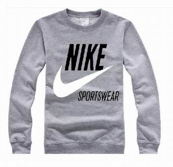 buy cheap nike Long T-shirt 18754