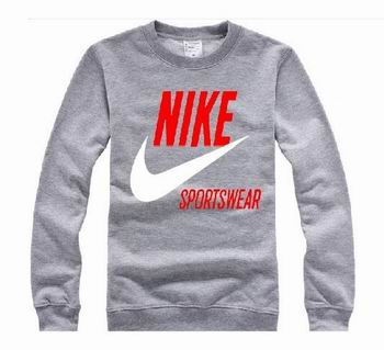 buy cheap nike Long T-shirt 18755