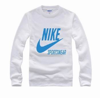 buy cheap nike Long T-shirt 18756