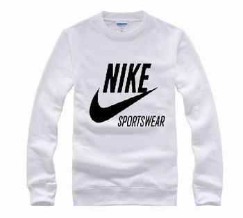 buy cheap nike Long T-shirt 18757