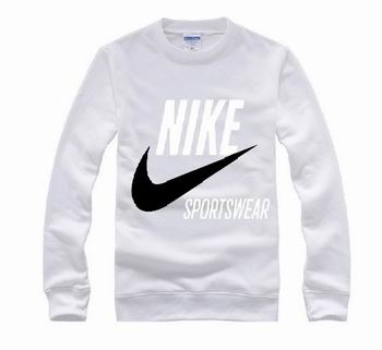 buy cheap nike Long T-shirt 18758