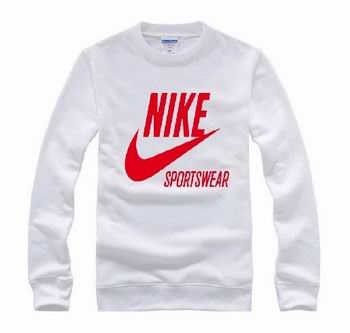 buy cheap nike Long T-shirt 18759