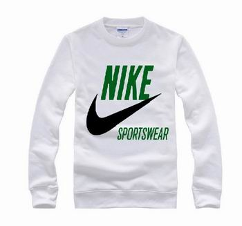 buy cheap nike Long T-shirt 18761