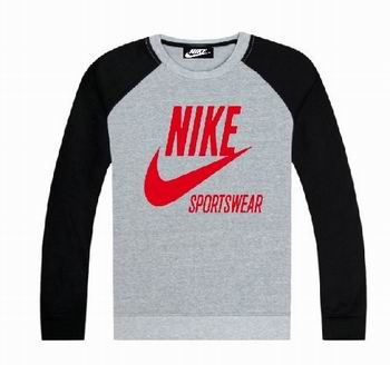 buy cheap nike Long T-shirt 18766