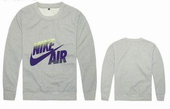 buy cheap nike Long T-shirt 18772