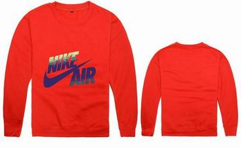 buy cheap nike Long T-shirt 18773