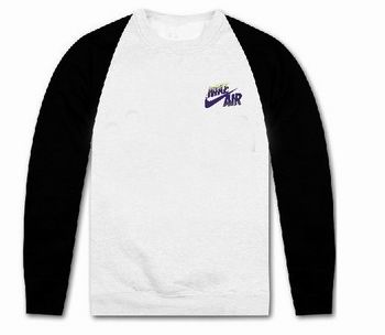 buy cheap nike Long T-shirt 18774