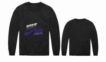 buy cheap nike Long T-shirt 18775
