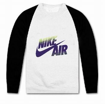 buy cheap nike Long T-shirt 18776