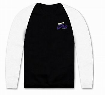 buy cheap nike Long T-shirt 18777