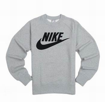 buy cheap nike Long T-shirt 18778