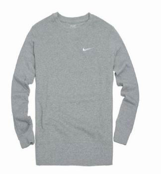 buy cheap nike Long T-shirt 18779