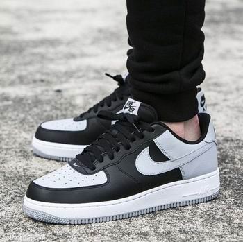 buy cheap nike air force 1 shoes from 17874