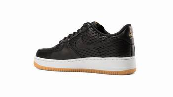 buy cheap nike air force 1 shoes from 17877