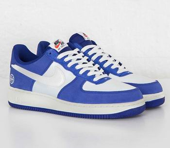 buy cheap nike air force 1 shoes from 17878