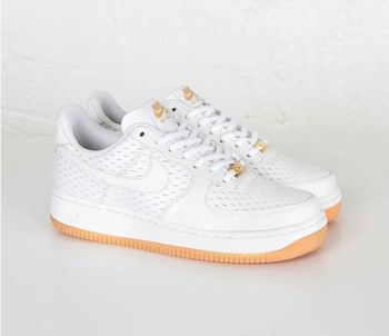 buy cheap nike air force 1 shoes from 17879