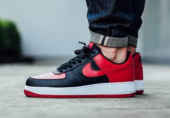 buy cheap nike air force 1 shoes from 17880